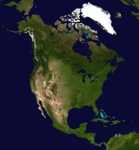 north-america-nature